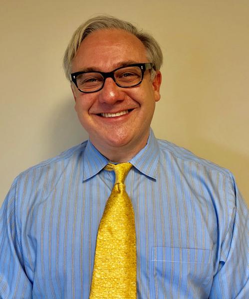 Professor Robert A  Kaufmann
